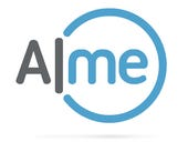 With Alme assistant, Next IT dives into healthcare