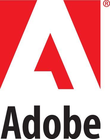 adobe-digital-marketing-summit-2015.jpg