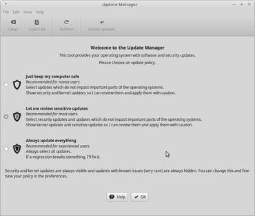 updatemanager.png