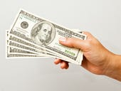 cash-money-dollars-hand