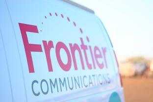 frontier-communications-internet.jpg