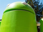 Nougat finally unseats Marshmallow in battle for Android dominance