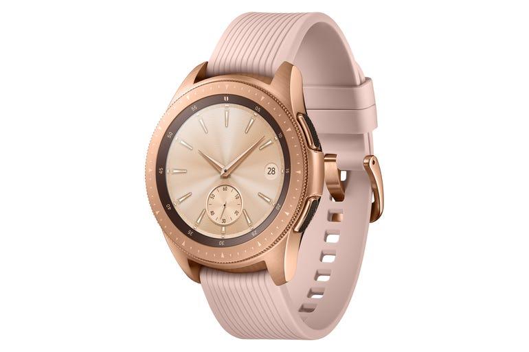 galaxy-watch-42mm-rose-gold.jpg