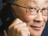 BlackBerry continues to lose money in Q4, falls short of Wall Street's expectations