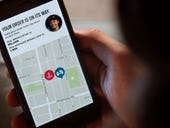 Domino's tracks driver 'safety' with Uberfied GPS technology