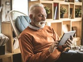 How to be a savvy senior online: A guide to all things internet