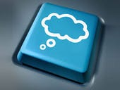 Managed cloud services bolsters Bulletproof solid full year revenue