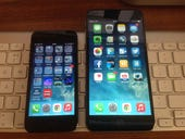 What's right (and wrong) with iOS 8