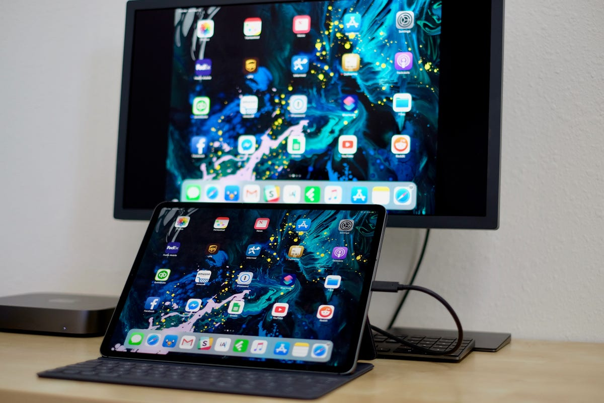 apple-ipad-pro-2018-1.jpg