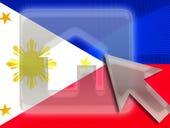 Philippine tech