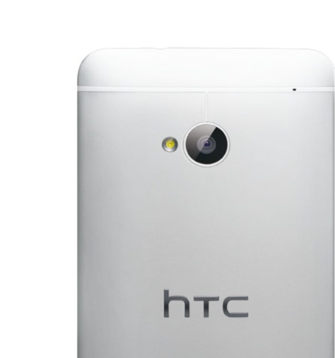htconecam1.jpg