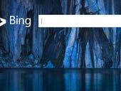 Apple is dropping Bing in favor of Google in Siri, Spotlight on Mac