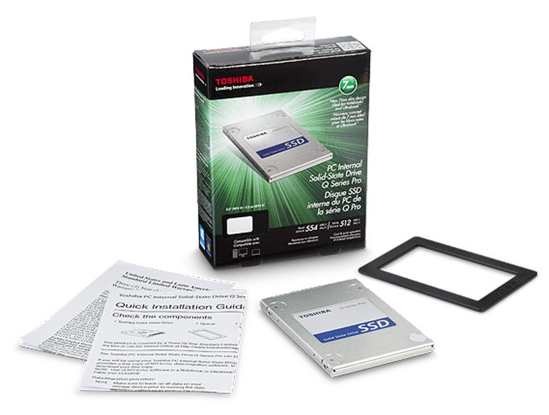 toshiba-q-series-pro-solid-state-drive-ssd