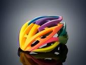 Stratasys brings brilliant colors to multi-material 3D printing