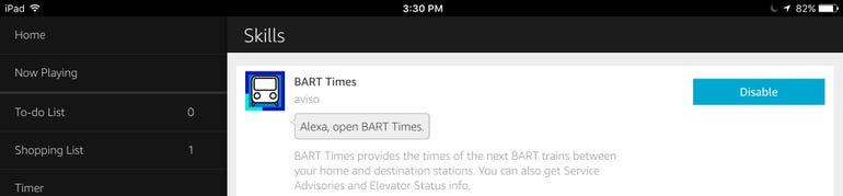 bart-times-alexa.jpg