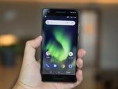 Best cheap phone under $100 in 2021: Top budget picks