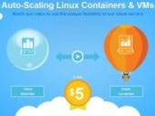 Next-gen cloud services could save users almost $2 billion a year