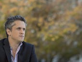 Box CEO Aaron Levie: CIOs are driving significant digital transformation