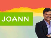 How JOANN Fabrics navigated COVID-19, revamped fulfillment and stores