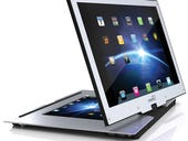20 awesome gadgets and gift ideas for techies!
