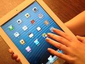Majority of developers have never built mobile apps, survey reveals