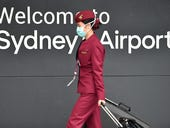 Australian outbound international travel ban lifted from November 1
