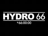 Hydro66 goes ultra green at the Node Pole