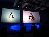 Adobe CS3 Launch Event