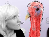 Tech turkeys: Apple and Google dominate the year's menu of failures