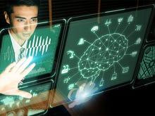 Building the Bionic Brain