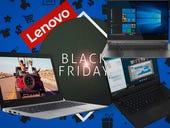 Best Lenovo Black Friday 2019 deals: Sales on IdeaPad, ThinkPad, Yoga, Legion, and more