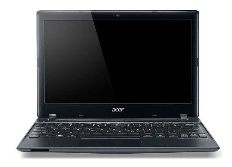 acer-aspire-netbook