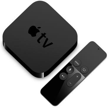 apple-tv-2015a.jpg