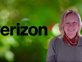 Remote workforce best practices: A conversation with Verizon HR chief Christy Pambianchi