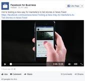 facebook video ad 1