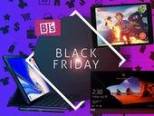 The best BJ's Wholesale Black Friday 2019 tech deals