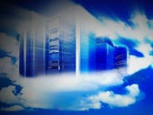 What serverless computing really means, and everything else you need to know