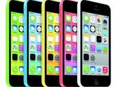 China Unicom gets 100K iPhone orders despite lukewarm launch