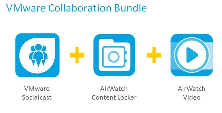 vmware-collaboration-bundle.png