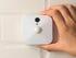 Blink indoor home security system