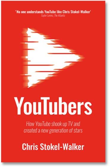 youtubers-book-main.png