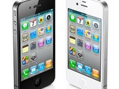 Researcher finds serious SMS spoofing flaw on iOS