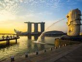 singapore-merlion-thumb620x465