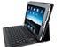 KeyFolio Pro 2 Removable Keyboard