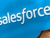 Salesforce intros new capabilities in Financial Services Cloud