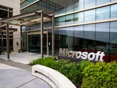 US strikes back in Microsoft email warrant case