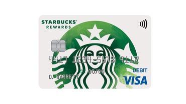 starbucks-rewards-prepaid-v3.jpg