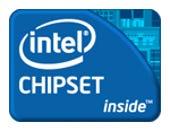 intel-chipset-z97-h97