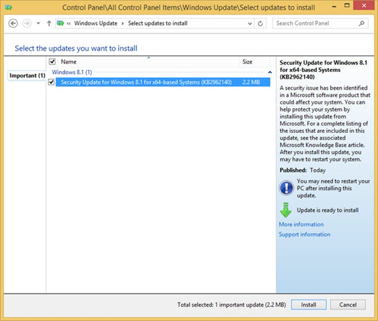 Win8.1.Juniper.VPN.Update