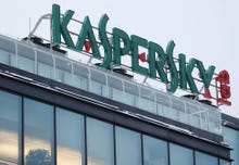 What is Kaspersky's role in NSA data theft? Here are three likely outcomes